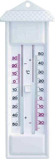 Wand Thermometer TFA 10.3014.02 Weiß