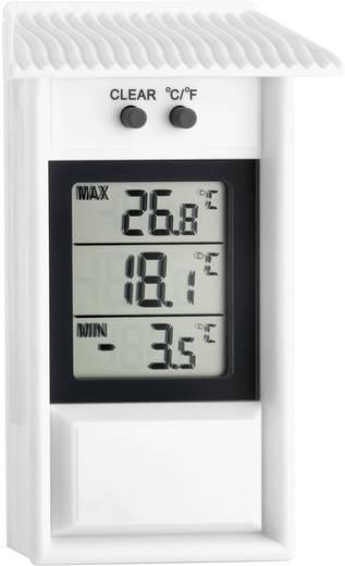 Thermometer TFA 30.1053 Weiß