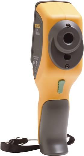 Fluke VT04 Infrarot-Thermometer -10 bis +250 °C Kalibriert nach: ISO