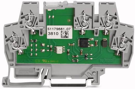 Optokopplerrelais 25 St. 5 V/DC 500 mA WAGO 859-750