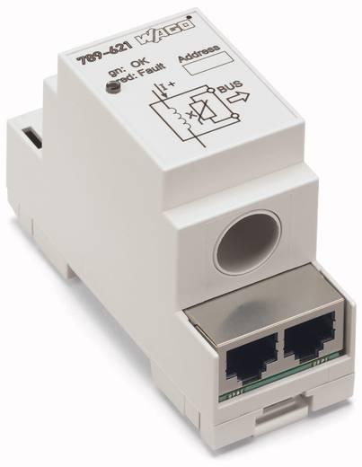 Stromsensor 1 St. WAGO 789-621 IP20