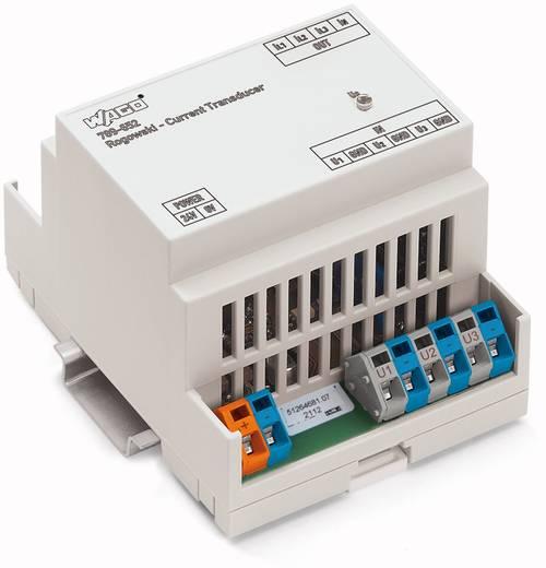 Auswerteschaltung 1 St. WAGO 789-652 16.8 - 32 V/DC IP20