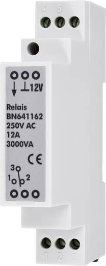 Relais Modul 641162 Passend für Serie: C-Control