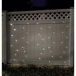 Dekorativní LED řetěz, 100 LED, 24 V