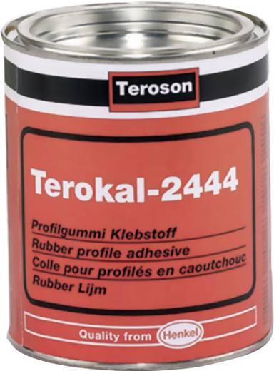 Teroson Terokal-2444 Kontaktkleber 444651 340 g