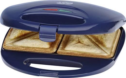Sandwichmaker Clatronic ST 3477 Blau