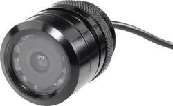 Couvací kamera s kabelem SB-208 černá