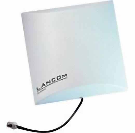 WLAN Flächen-Antenne 14 dB 2.4 GHz Lancom Systems AirLancer Extender O-30