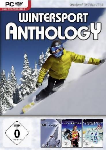Wintersport Anthology