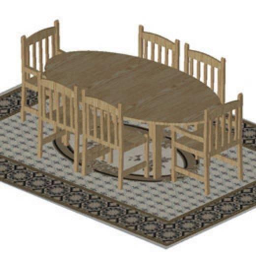 Avanquest Via CAD 2D 3D 9 Vollversion, 1 Lizenz CAD