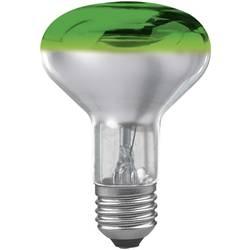 Žiarovka Paulmann 25063, E27, 230 V, 60 W, 1 ks