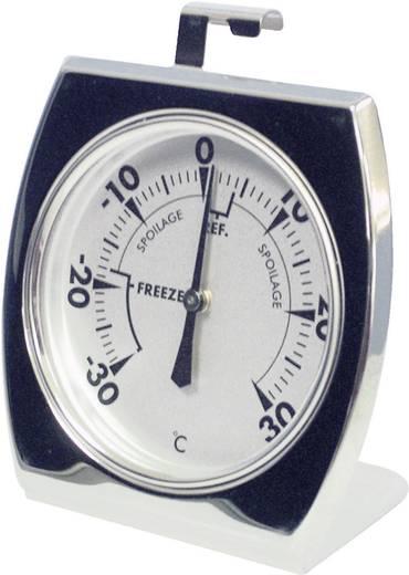 sunartis k hl gefrierschrank thermometer kaufen. Black Bedroom Furniture Sets. Home Design Ideas