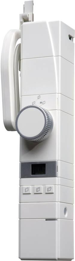 Otvírač oken HomeMatic WinMatic, 73462, 1kanálový