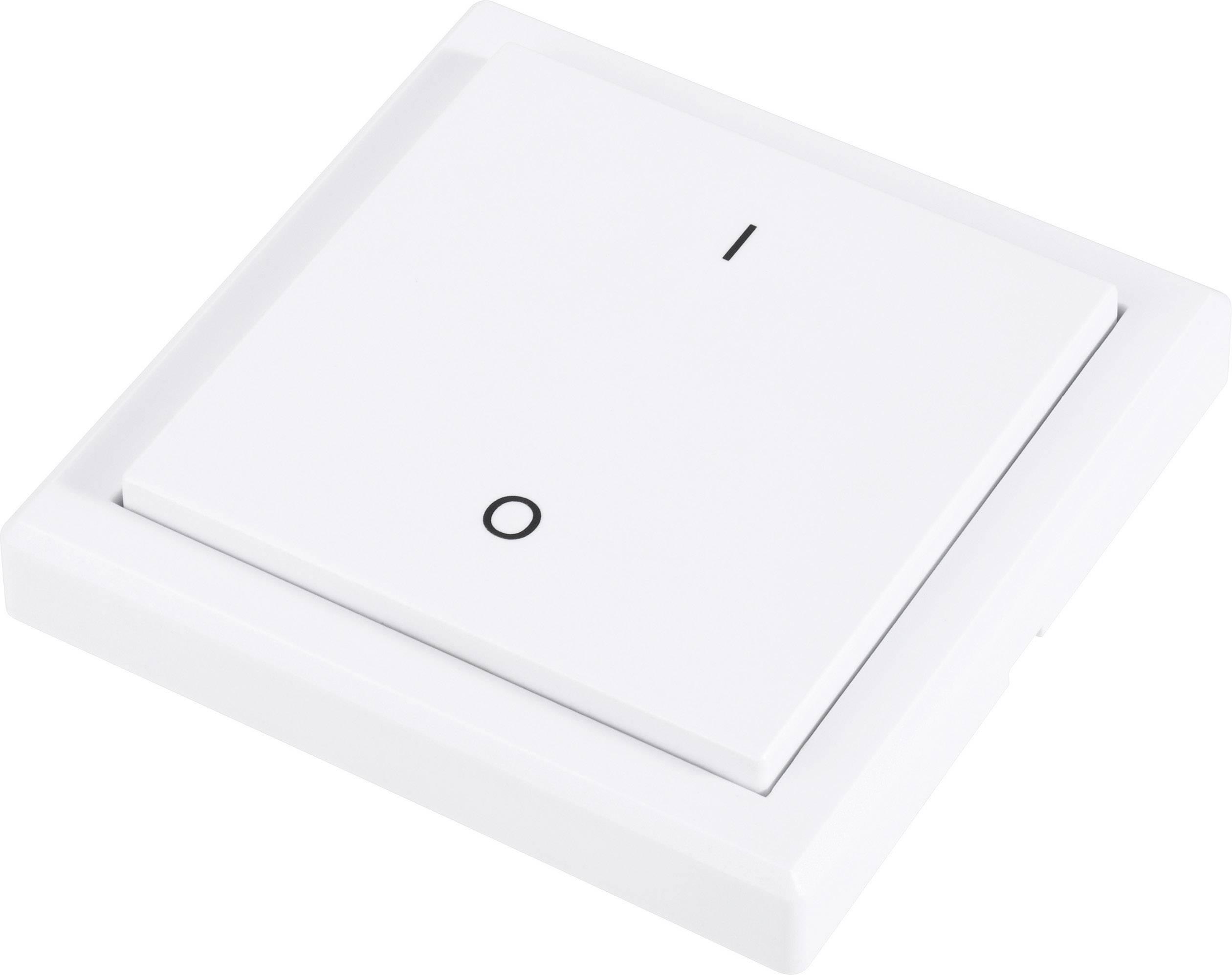 steckdosen aufputz elso contura with steckdosen aufputz. Black Bedroom Furniture Sets. Home Design Ideas