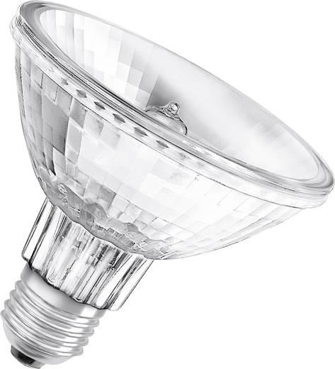 OSRAM Osram Halopar Halogen-Leuchtmittel 230V E27 75W Warm-Weiß Reflektor Leuchtmittel online kaufen