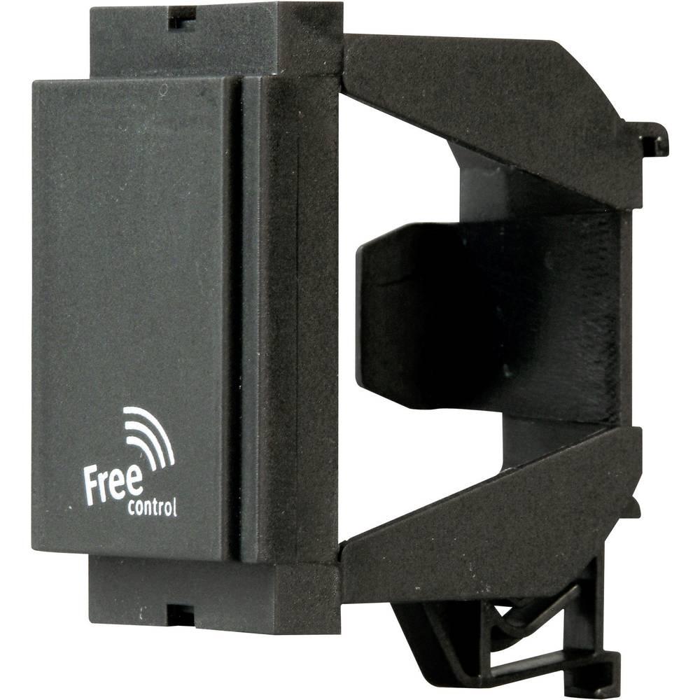 clip de montage freecontrol 341701024 sur le site internet conrad 646645. Black Bedroom Furniture Sets. Home Design Ideas