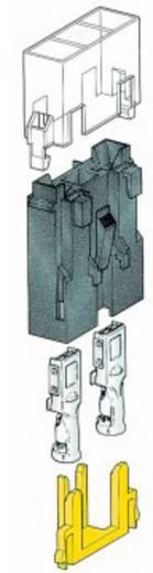 Sicherungshalter für Maxi-Flachsicherungen SH9