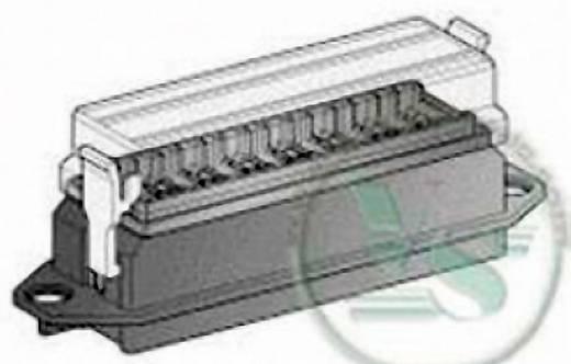 Sicherungshalter SD-8 Sicherung=Standard-Flachsicherungen
