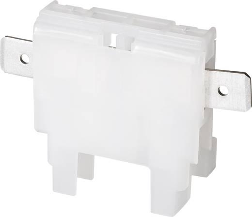Sicherungshalter mit Steckanschluss SH5
