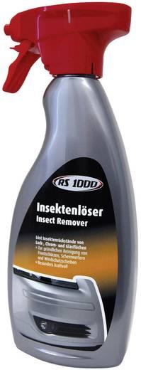 Insektenentferner RS 1000 57312 500 ml