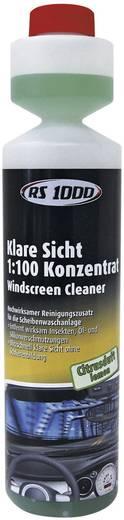 Scheibenreiniger Konzentrat RS 1000 57331 250 ml