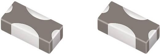 Entstörfilter 6.3 V 2 A (L x B) 1.6 mm x 0.8 mm Murata NFM18PS105R0J3D 2000 St.