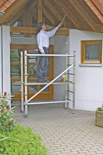 Krause 916174 Corda Kleingerüst