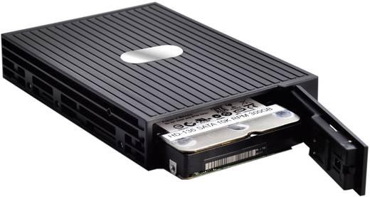 Festplatten-Wechselrahmen SATA I, SATA II, SATA III JJ JouJye ST-1111SS