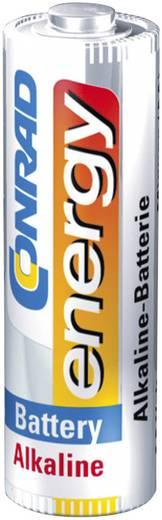 Ersatzbatterien für Funksensor.