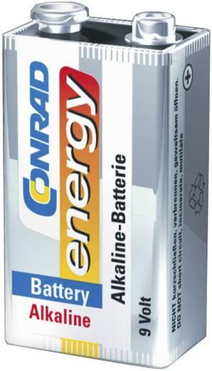 Passende Batterie