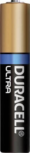 Spezial-Batterie Mini (AAAA) Alkali-Mangan Duracell DUR041660 1.5 V 600 mAh 2 St.