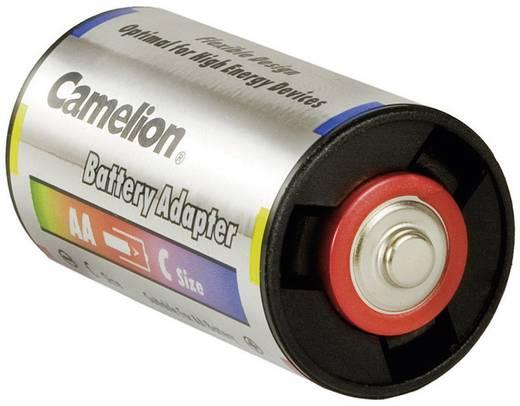 Camelion Alkaline Familienbox 29tlg