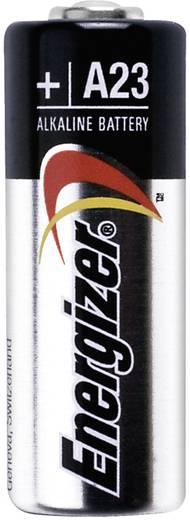 Spezial-Batterie 23 A Alkali-Mangan Energizer A23 12 V 55 mAh 1 St.
