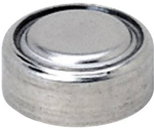 Knopfzelle LR 44 Alkali-Mangan Energizer AG13 150 mAh 1.5 V 2 St.