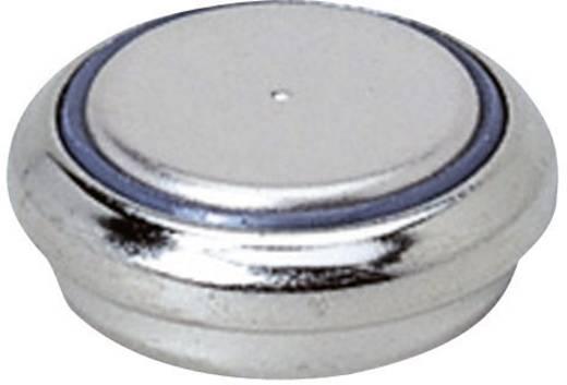 Knopfzelle LR 9 Alkali-Mangan Energizer AG625 178 mAh 1.5 V 1 St.