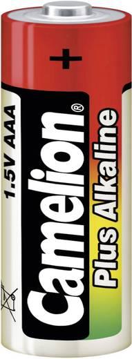 Micro (AAA)-Batterie Alkali-Mangan Camelion Plus LR03 1250 mAh 1.5 V 24 St.