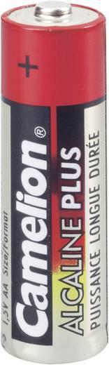 Camelion Alkaline Mignon-Batterien, 12er-Set 1.5 V AA