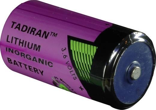 Spezial-Batterie Baby (C) Lithium Tadiran Batteries SL-2770 S 3.6 V 8500 mAh 1 St.