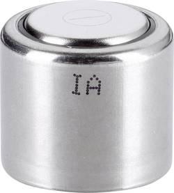 Pile bouton CR 1/3 N lithium FDK 170 mAh 3 V 1 pc(s)