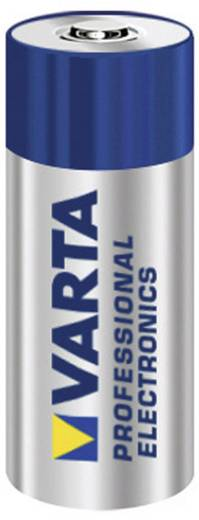 Lady (N)-Batterie Alkali-Mangan Varta Professional Electronics LR1 850 mAh 1.5 V 1 St.