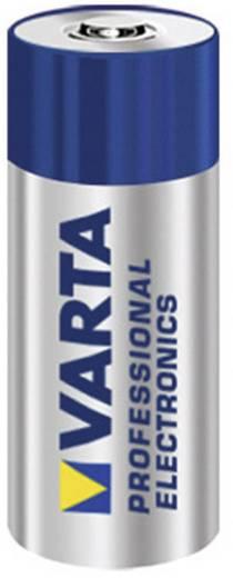 Spezial-Batterie 23 A Alkali-Mangan Varta Professional Electronics V23GA 12 V 50 mAh 1 St.