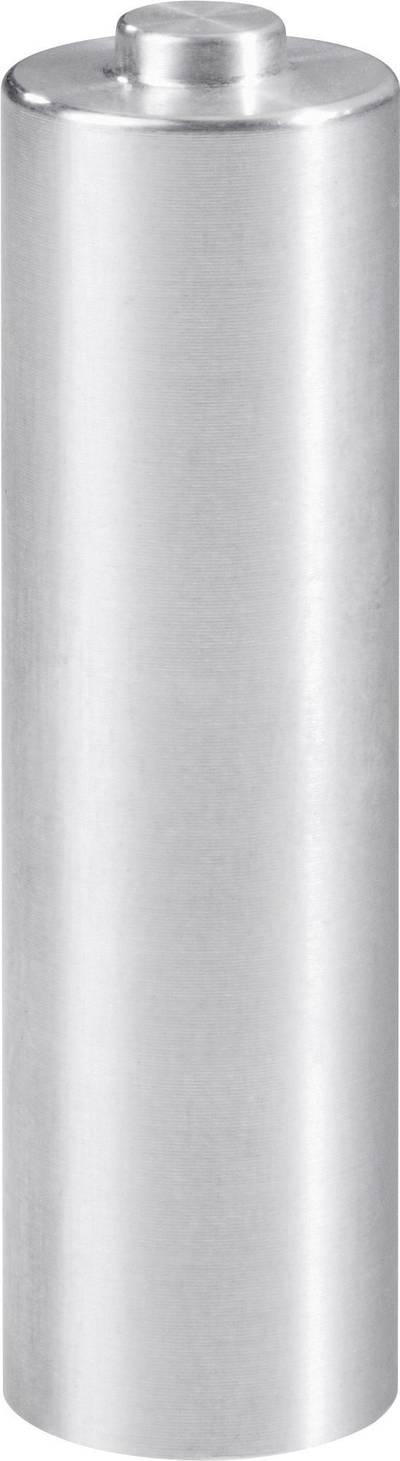 Adattatore di carica Adatto per Batterie N AccuCell N, LR1, 651001