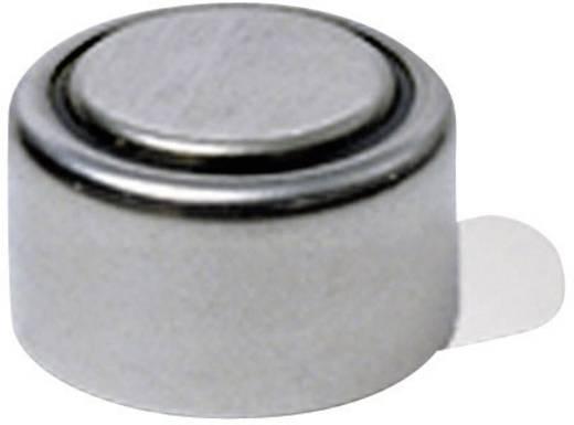 Knopfzelle ZA 13 Zink-Luft Energizer PR48 Hörgerätebatterie 280 mAh 1.4 V 8 St.
