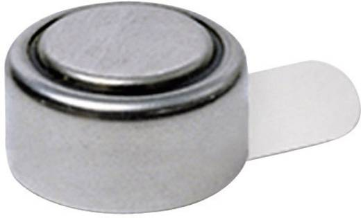 Knopfzelle ZA 10 Zink-Luft Energizer Hearing Aid PR70 91 mAh 1.4 V 8 St.