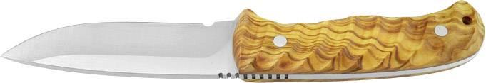 coltellino tascabile puma
