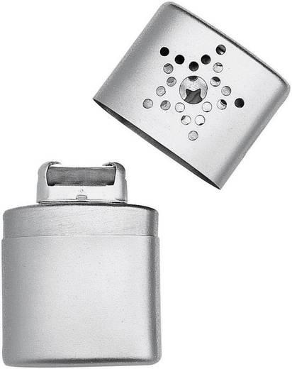 Herbertz Handwärmer für Feuerzeugbenzin 622000 Handwärmer für Feuerzeugbenzin