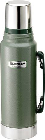 Bouteille isotherme Stanley by Black & Decker 10-01032-001 1000 ml vert