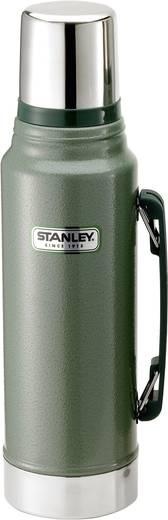 Thermoflasche Stanley Bouteille sous vide Grün 1000 ml 10-01032-001