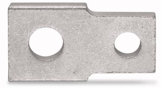 Reduzierquerverbinder WAGO Inhalt: 5 St.