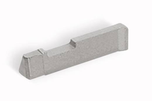 Kodierstift WAGO 770-401 Grau 100 St.